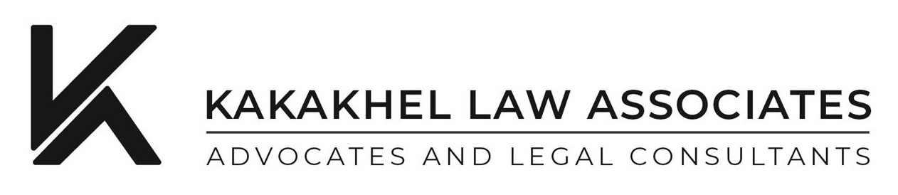 Kakakhel Law Associates - Advocates & Legal Consultants